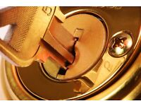 Locksmith wanted in Dundee & Perth!