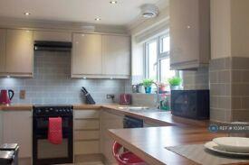 1 bedroom in Elstow Avenue, Caversham, Reading, RG4 (#1038477)