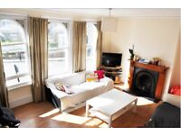 Lovely double room in friendly flatshare in Camberwell!