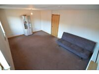 STUNNING THREE BEDROOM FLAT located in a highly desired area of Cowdenbeath