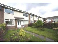 4 bedroom house in Halifax Way, Renfrew, Renfrewshire, PA4 0EN