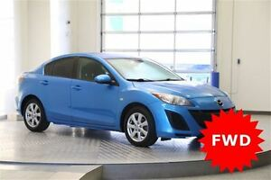 2010 Mazda MAZDA3 **New Arrival** Regina Regina Area image 7