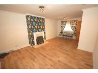 **£250 OFF 1ST MONTHS RENT!** Un-Furnished 3 Bedroom - Breahead Road - Paisley