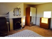Room to rent | £650 pcm (£150 pw) Wimborne Road, Bournemouth BH3