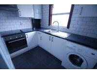 3 bedroom flat in Sunny Gardens Road, Hendon, NW4
