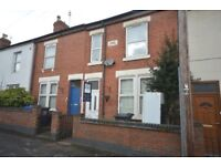 Brand New Refurbished 3 Bed house, New Extended Kitchen, Available Now