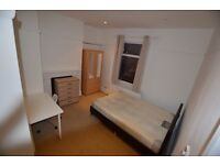 Double room in wood green - all bills included - £160 per week