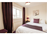 Lovely 3 bed 2.5 bath for rent in Central London