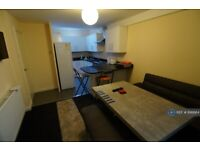 1 bedroom in Coleridge Street, Liverpool, L6 (#899984)