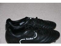 Sondico Football boots Size 6.5
