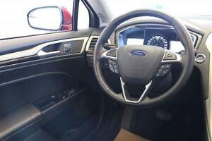 2016 Ford Fusion SE AWD **New Arrival** Regina Regina Area image 18