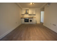 ** BRAND NEW & MODERN STUDIO FLAT FOR RENT IN WEST NORWOOD! **