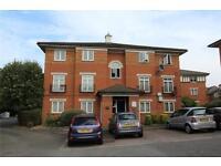 1 bedroom flat in Frensham Court, Hendon