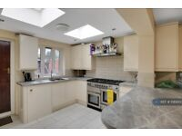 4 bedroom house in Grand Walk, London, E1 (4 bed) (#1089003)