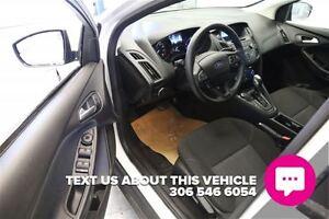 2015 Ford Focus SE Sedan **New Arrival** Regina Regina Area image 11