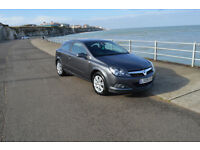Astra H 2009 1.8 Petrol Very good condition
