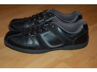 Man's Shoes size uk 9