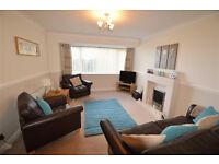 Stunning two bedroom flat in Redbridge