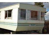 Mobile Home -2 Bedroom