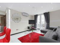 Luxury 2 bed flat for long let available now**Marble Arch**Oxford Street**Call to view**