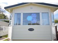Mobile/park home in Devon for sale or rent