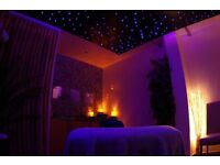 JNmassage-Professional Massage Therapy in Colchester
