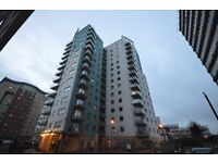specious 2 bed luxury flat in ilford, IG1 4RT. Rent £1400 PCM