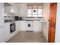 MOVE IN NOW!! TWO DOUBLE BEDROOM FLAT AVAILABLE NEAR CANNING TOWN E14