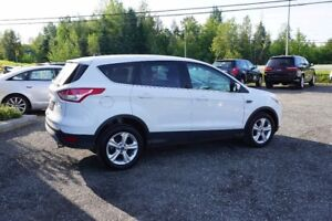 2013 Ford Escape SE+AWD+LE MEILLEUR DEAL AU QC!!