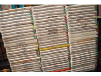 Wanted Wii Games - Wanting to now build a collection