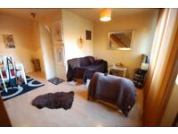 1 bedroom house in Snowden Drive, West Hendon, NW9