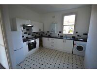 CHEAP 2 bedroom flat in lewishm/brockley!(1 SINGLE ROOM) YOU MUST HAVE A UK HOMEOWNER GUARANTOR!