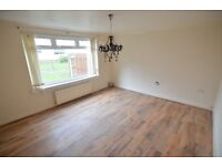 One Bedroom Ground Floor Ready To Move In NOW!