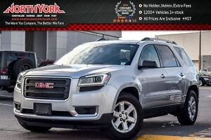 2013 GMC Acadia SLE1|7-Seater|Sat Radio|Bluetooth|Backup Cam|Key