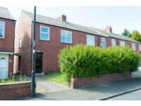 Walker.Newcastle upon Tyne.2 Bed Immaculate lower flat.No Bond!Dss Welcome!