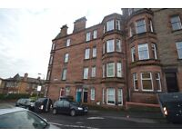 3 BED, FURNISHED FLAT TO RENT - ABERCORN ROAD, WILLOWBRAE