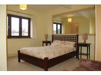 Lovely En-suite room to let in Pen Hill