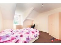 SPACIOUS ROOM TO LET IN SUNDERLAND | FULLY FURNISHED | NO ADMIN FEE | REF: RNE01157