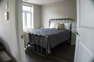 RENTING QUICK -  Luxury Apartments in Preston - Linden Crossing Cambridge Kitchener Area image 4