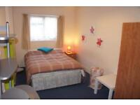 Viewings this lovely room after 6
