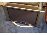 "Samsung Television 42"" PS42V4SKX/XEU"