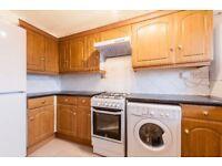 Double Bedroom (en-suite) to Rent in Hendon, NW4