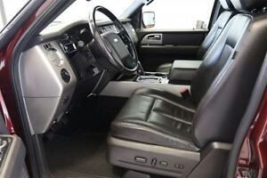 2012 Ford Expedition Limited 4WD **New Arrival** Regina Regina Area image 14