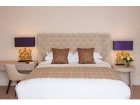 HOTEL SUPERVISOR NEEDED FOR A BOUTIQUE HOTEL. START ASAP!