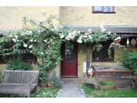 2 bedroom house in Rackham Mews, London, SW16 (2 bed) (#997232)