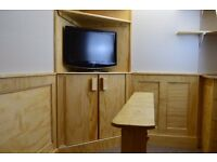 Bespoke Joinery And Design Services