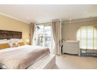 2 bedroom house in Elgin Mews North, London , W9 (2 bed) (#772449)