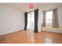 2 Bed Dss In South East London London Residential Property To Rent Gumtree