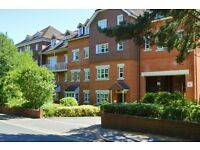 2 Bed Property to rent - Woking