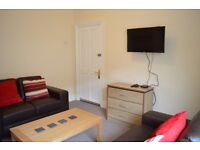Double Room Available in Student House Share near Stockton-on-Tees